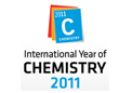 Logo International Year of Chemistry